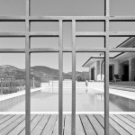 http://www.veharquitectos.es/files/gimgs/th-1_th-123_PG372_C_44_v3.jpg